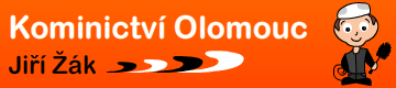 Kominictví Olomouc – Jiří Žák